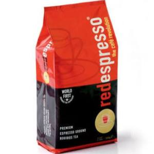red expresso rooibos coffee alternative