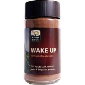 whole earth coffee alternative